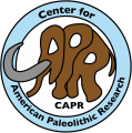 Center for American Paleolithic Research
